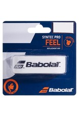 Babolat Babolat Syntec Team Replacement Grip