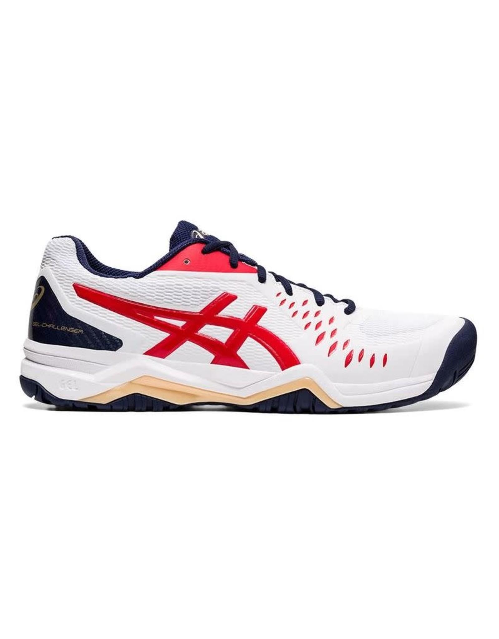Asics Asics Gel-Challenger 12 Men's Shoe