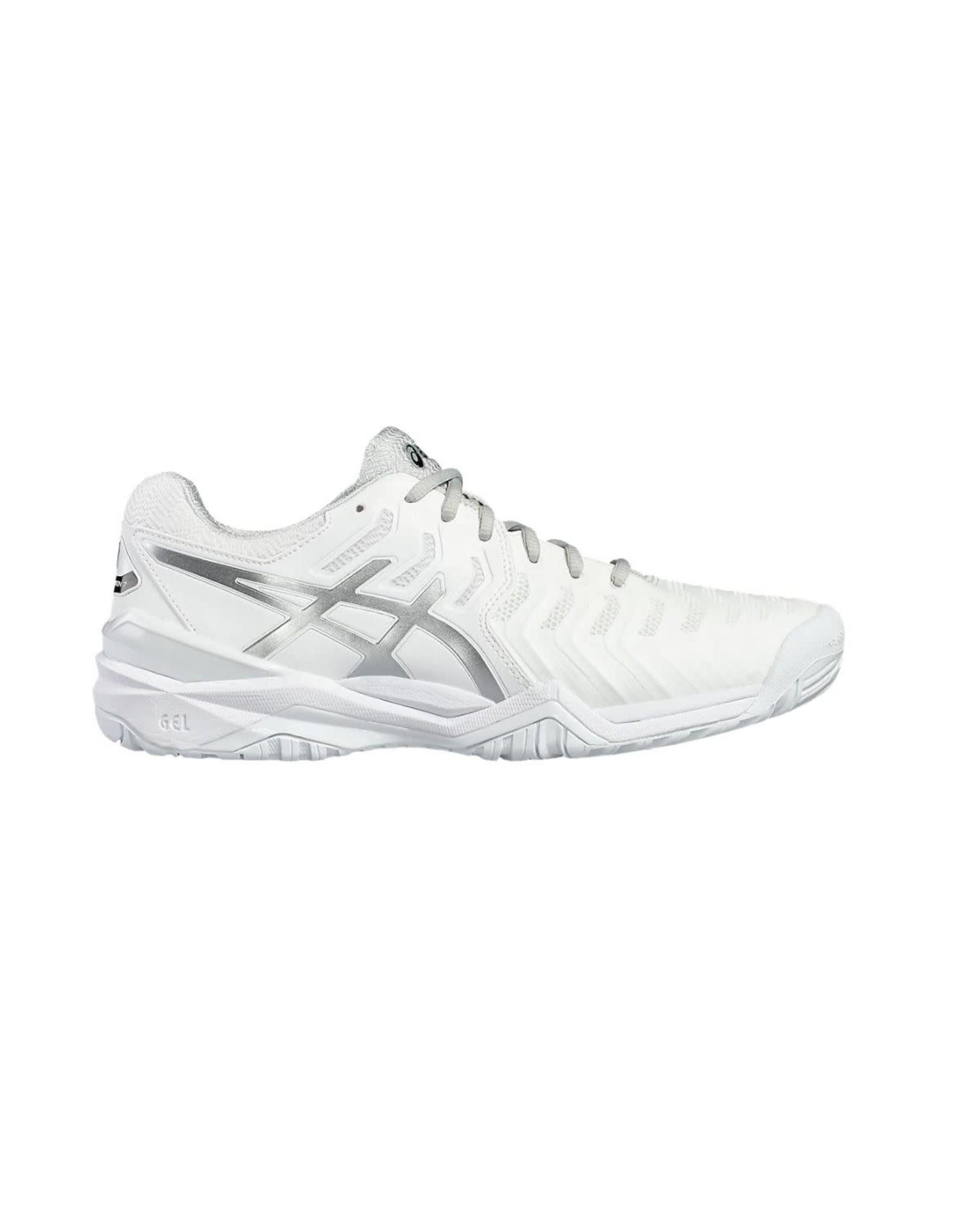 Asics Asics Gel-Resolution 7 Men's Shoe