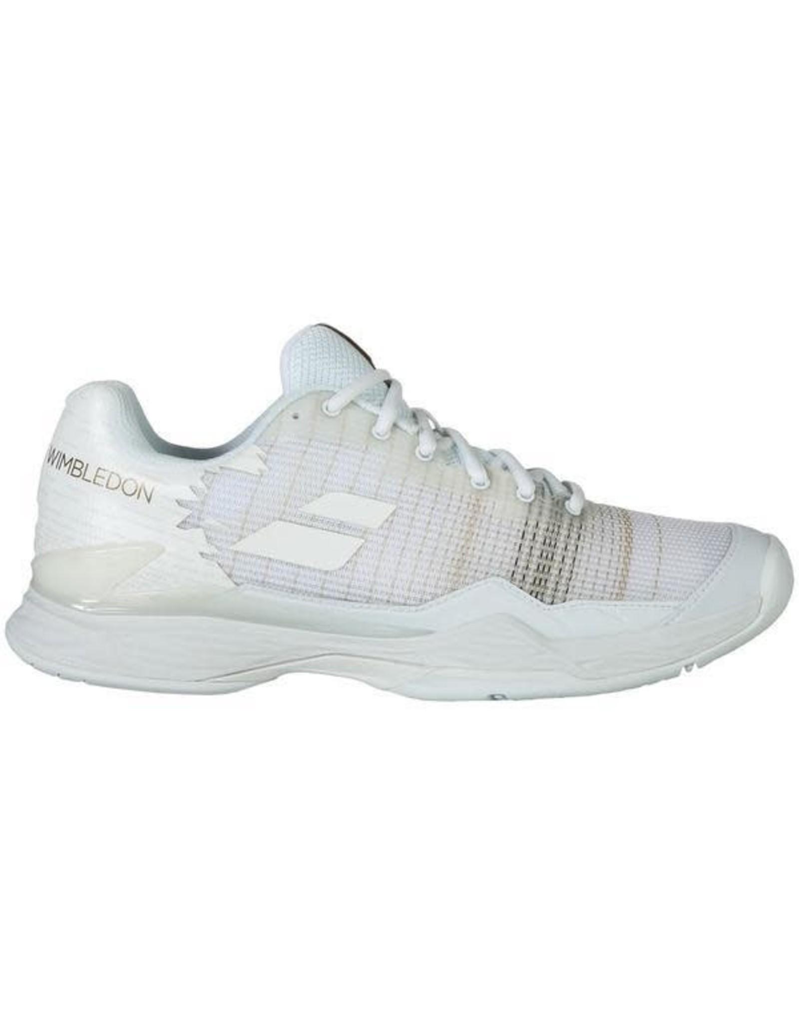 Babolat Babolat Jet All Court Junior Shoe