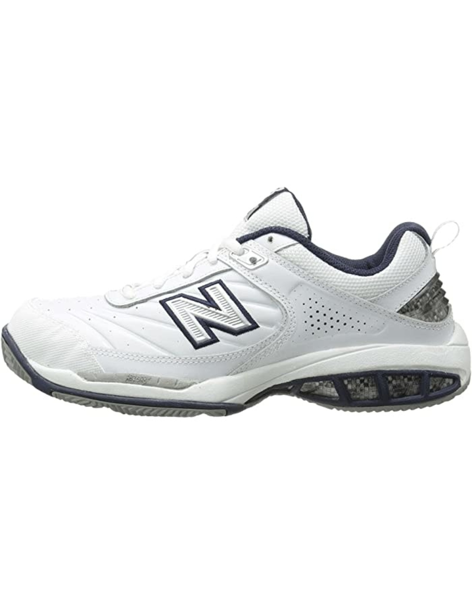 New Balance New Balance MC806W Men's Tennis Shoe