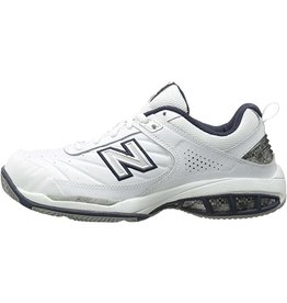 New Balance New Balance MC806W Men's Tennis Shoe
