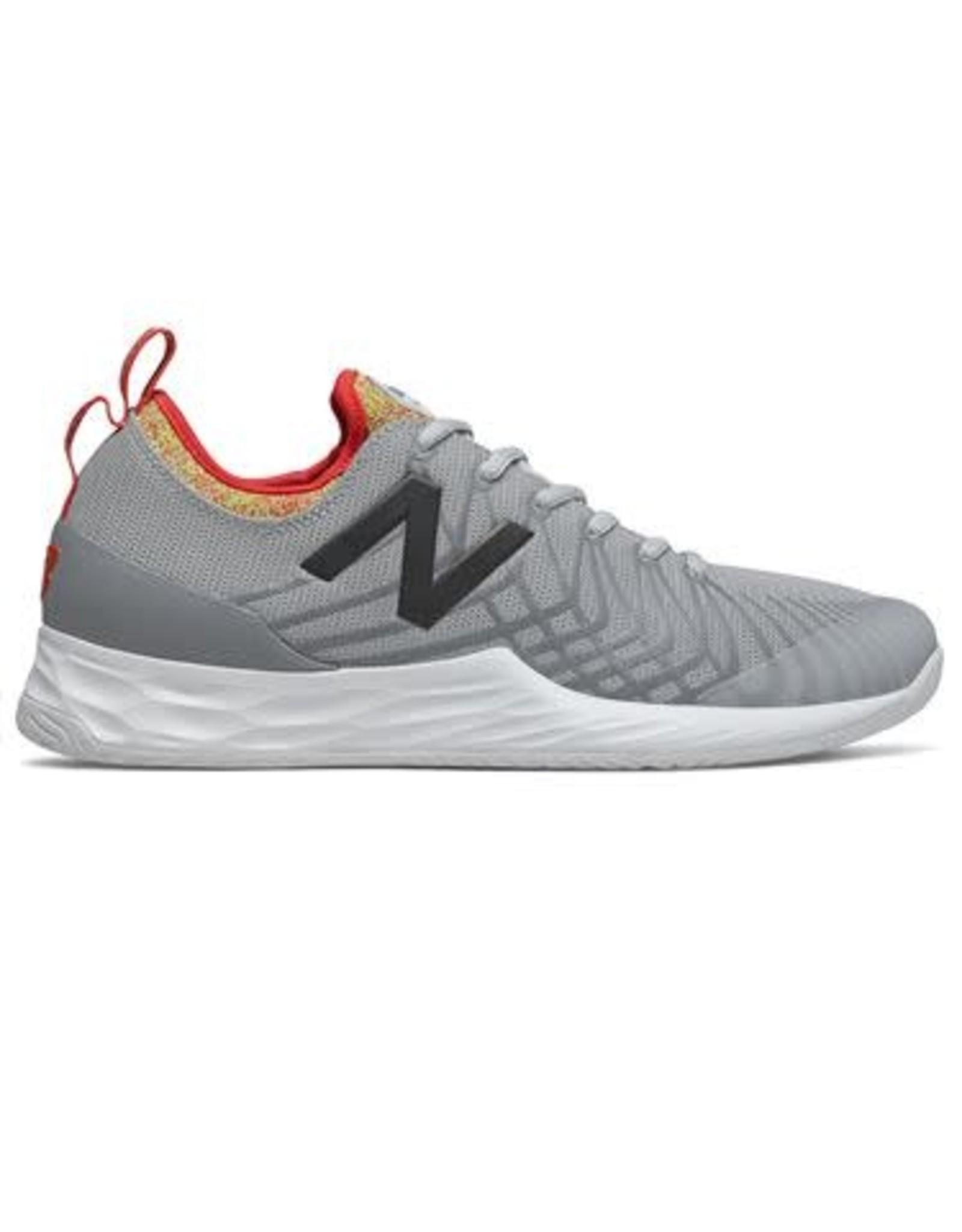 New Balance New Balance MCHLAVGM Men's Tennis Shoe