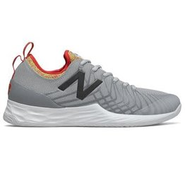 New Balance New Balance MCHLAVGM Men's Tennis Shoe