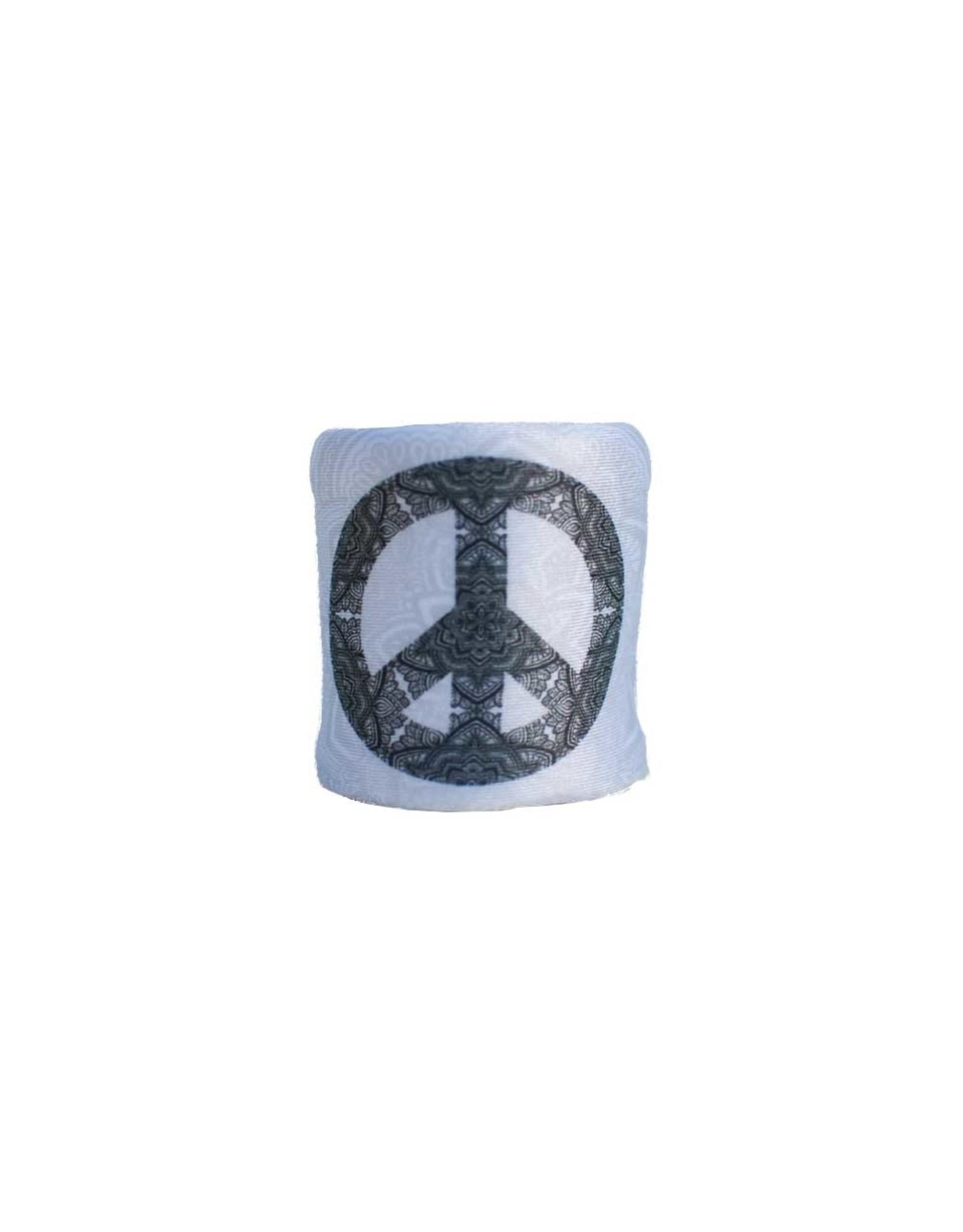 Wristpect Sport WS Inner Peace Wristband Single