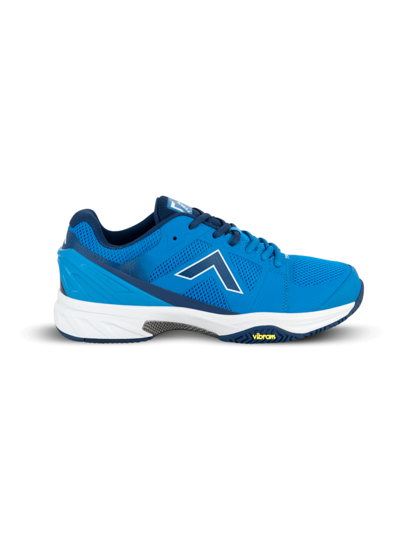 Tyrol Tyrol Pro Striker V Men's Pickleball Shoe