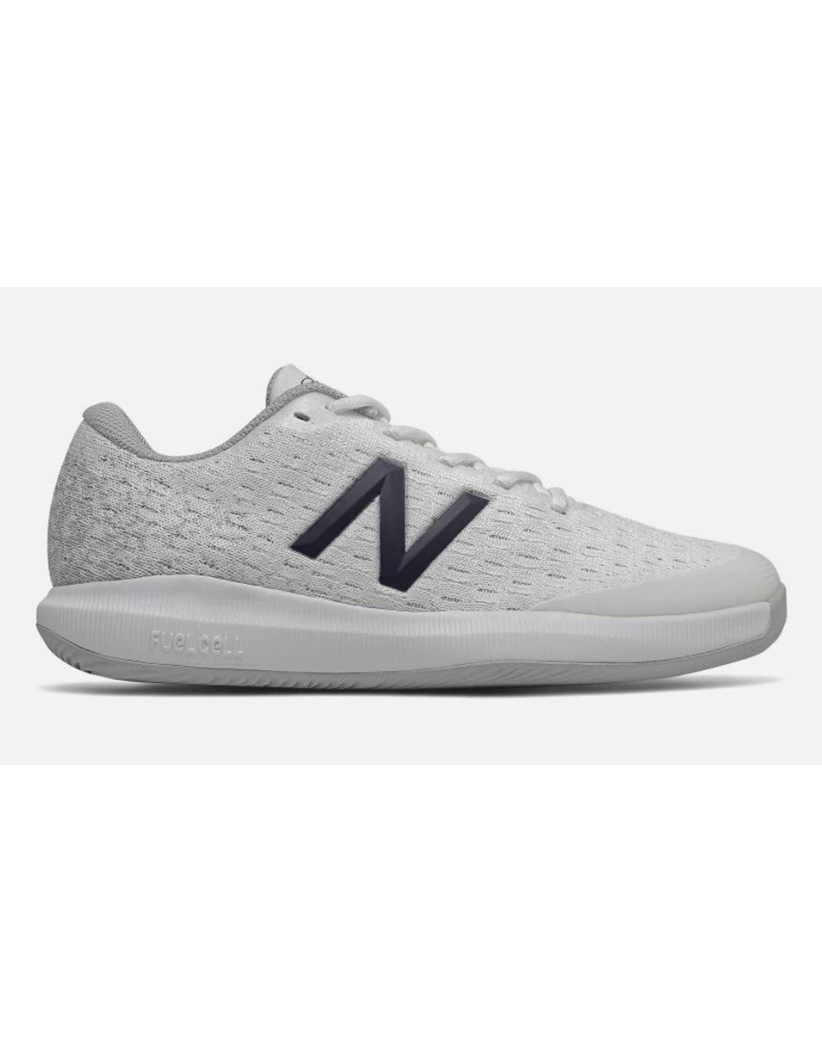 New Balance New Balance WCH996W4
