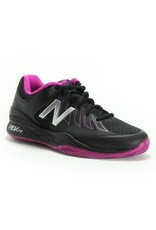 New Balance New Balance WC1006WR Tennis Shoe
