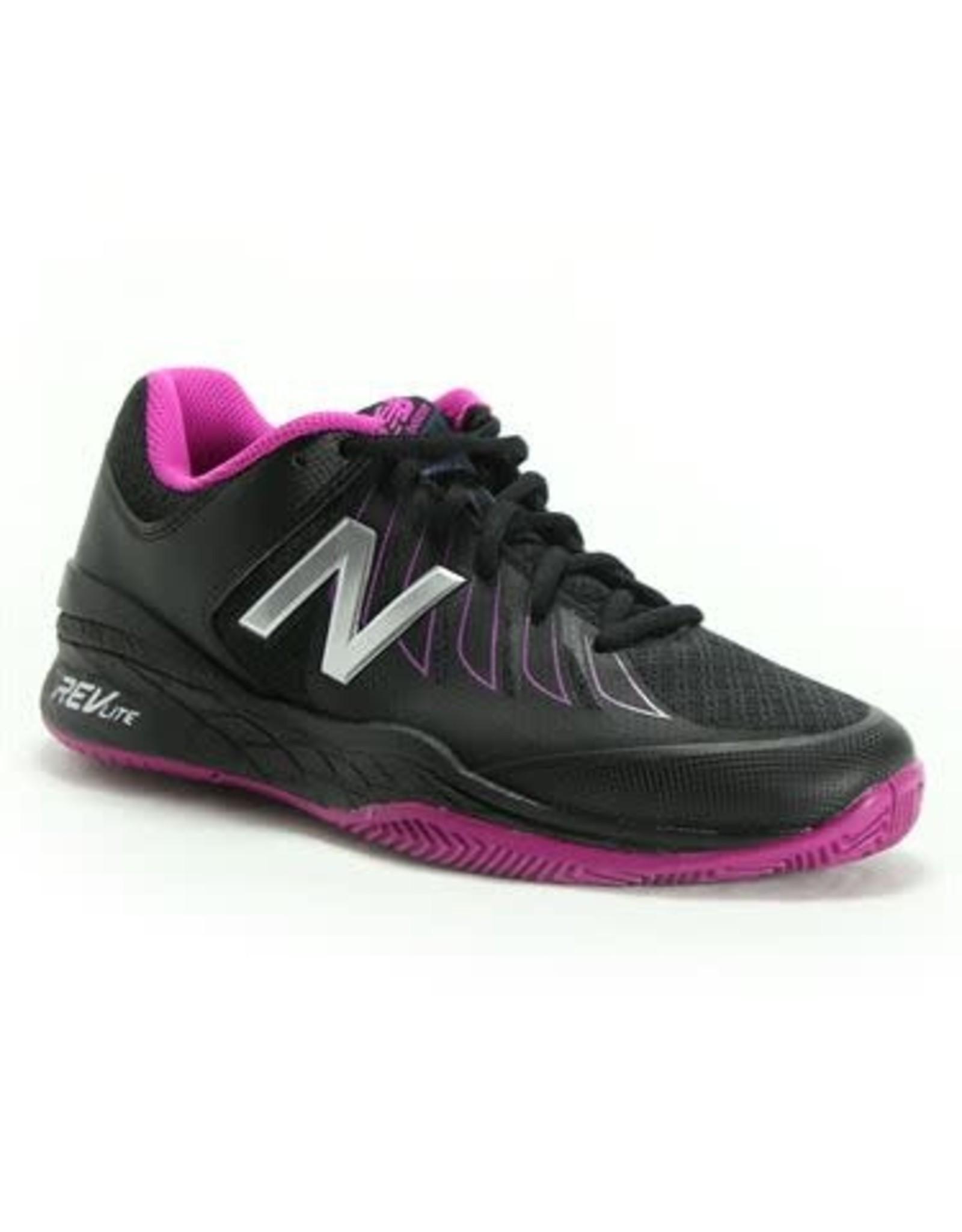 New Balance New Balance WC1006WR Tennis Shoe