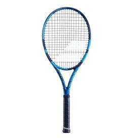 Babolat Babolat Pure Drive 2021 Plus Tennis Racquet