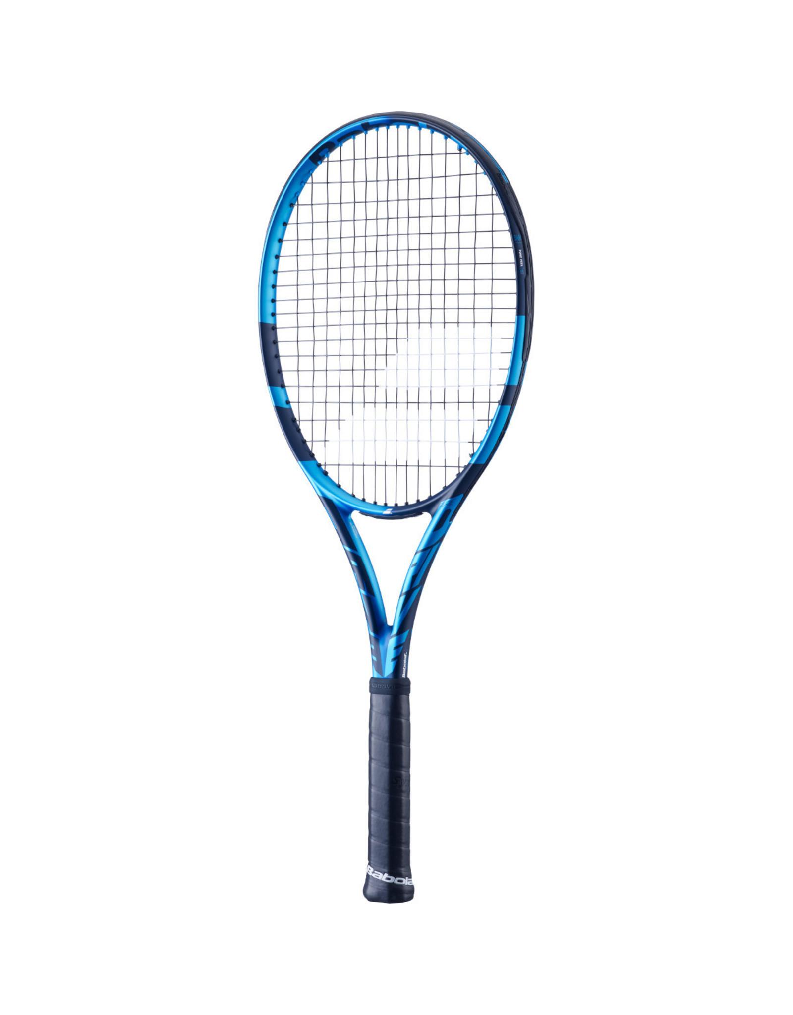 Babolat Babolat Pure Drive 2021 Tour Tennis Racquet