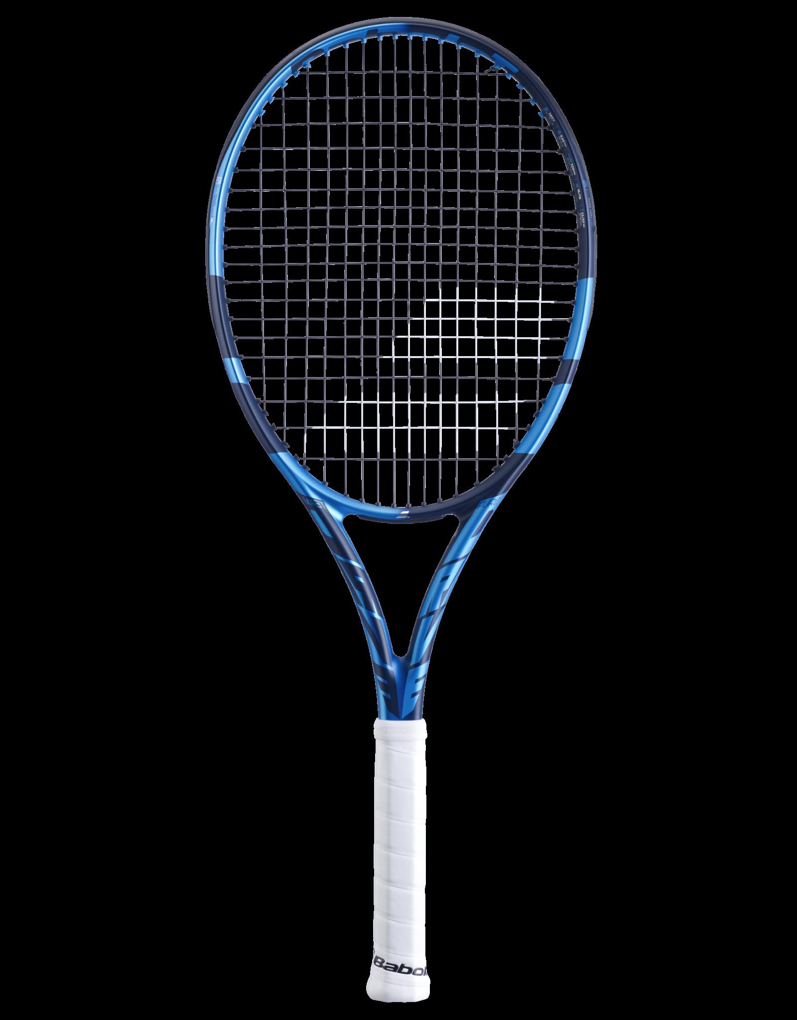Babolat Babolat Pure Drive 2021 Team Tennis Racquet