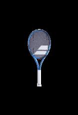 Babolat Babolat Pure Drive 2021 LITE Tennis Racquet