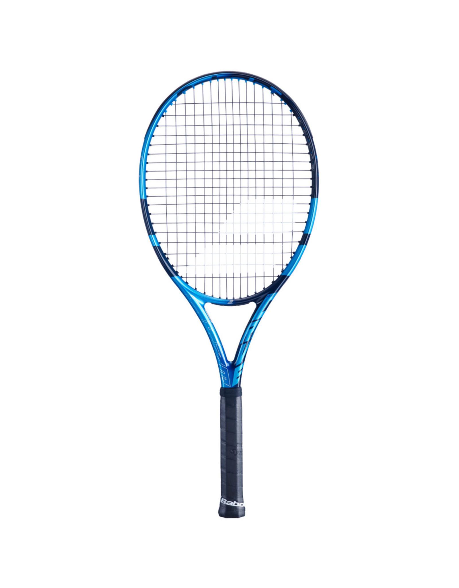 Babolat Babolat Pure Drive 2021 110 Tennis Racquet