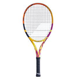 Babolat Babolat Pure Aero Rafa JR 26 Tennis Racquet