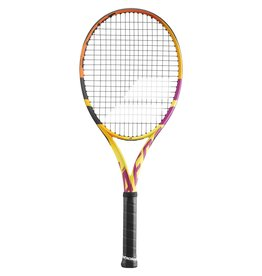 Babolat Babolat Pure Aero Rafa Nadal Tennis Racquet