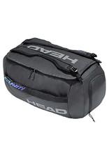 Head Head Gravity Sport Bag