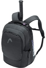 Head Head Gravity Backpack