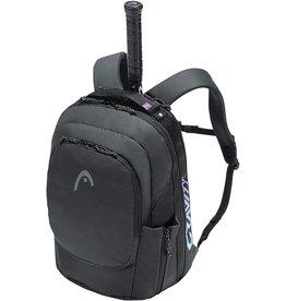 Head Head Gravity Backpack