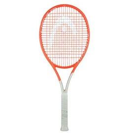 Head Head Graphene 360+ Radical S Tennis Racquet