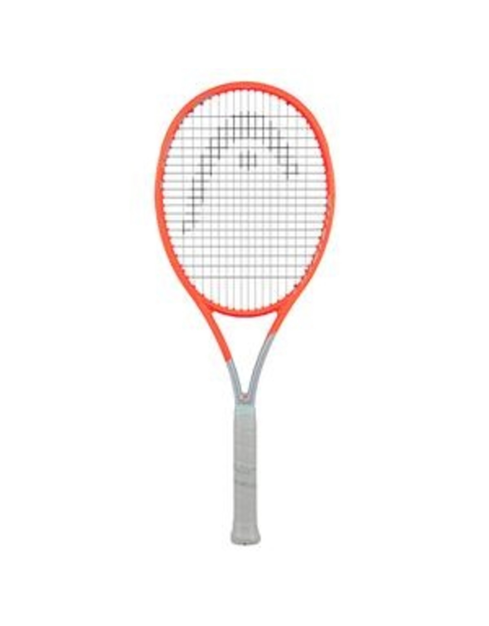 Head Head Graphene 360+ Radical PRO Tennis Racquet