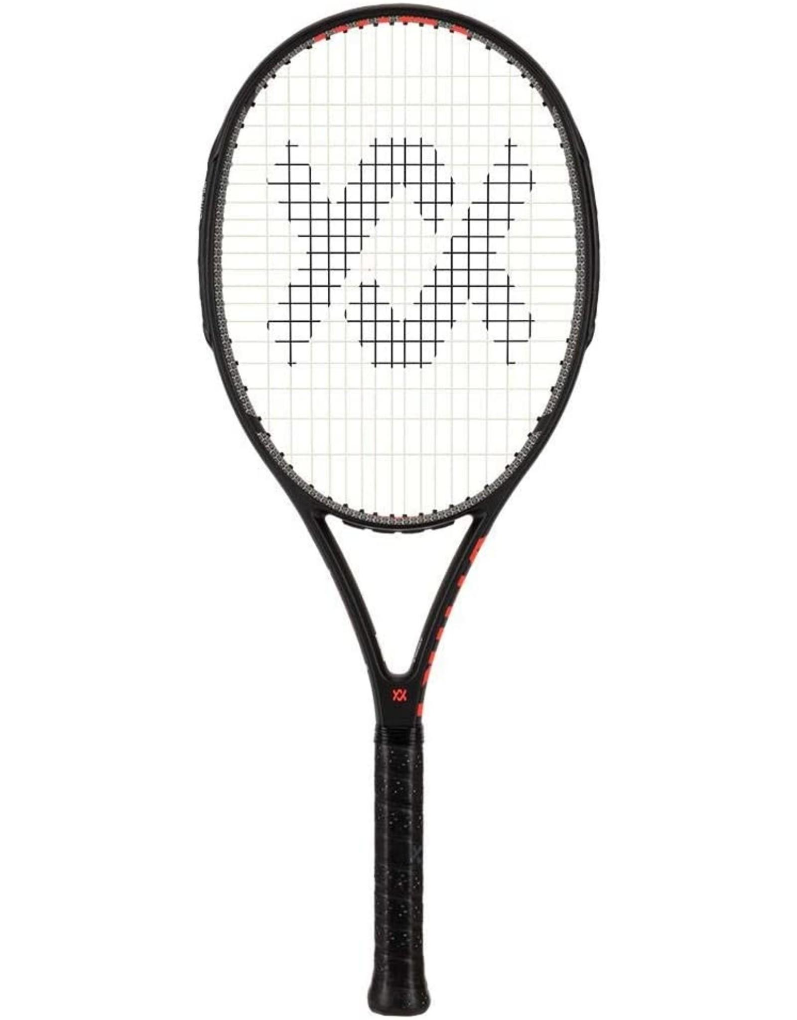 Volkl V-Cell 4 Tennis Racquet