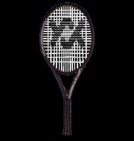 Volkl V-Feel 3 Tennis Racquet