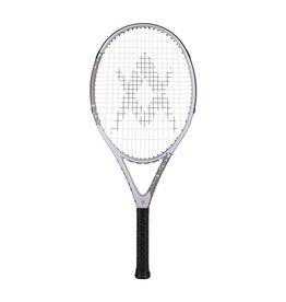 Volkl V-Feel 2 Tennis Racquet