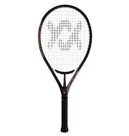 Volkl V-Feel 1 Tennis Racquet