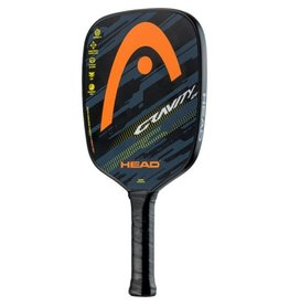 Head Head Gravity LH (2021) Pickleball Paddle