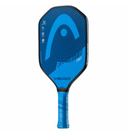Head Head Extreme Pro (2021) Pickleball Paddle