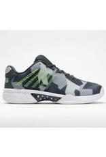 K-Swiss K-Swiss Men's Hypercourt Express 2 LE Tennis Shoes (Geo Print)