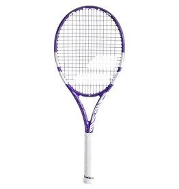 Babolat Babolat Pure Drive Lite Wimbledon