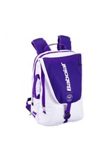 Babolat Babolat Pure Wimbledon Backpack