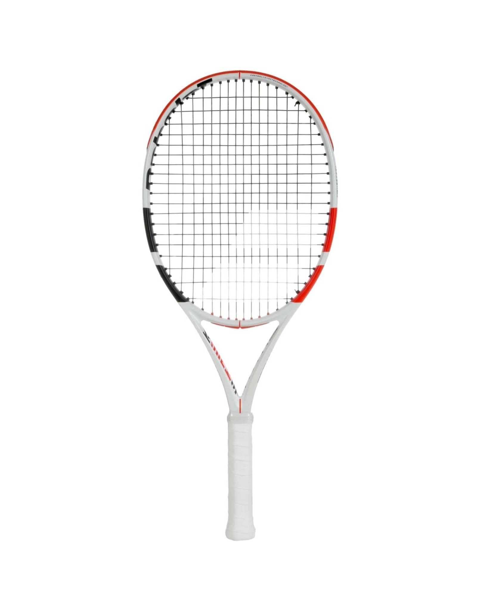 Babolat Babolat Pure Strike Jr 25 Tennis Racquet