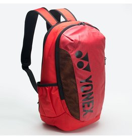 Yonex Yonex Team Backpack (RED)