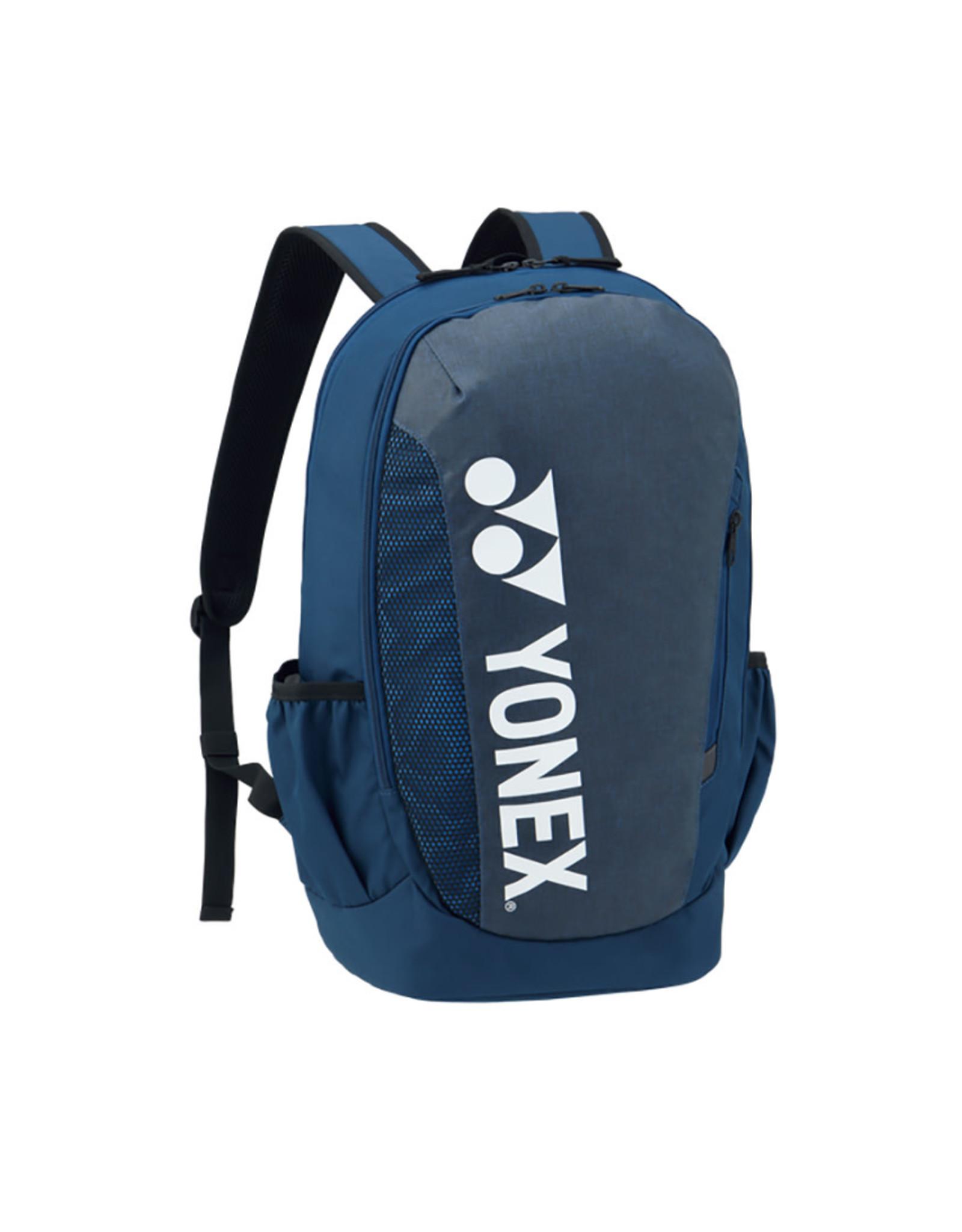 Yonex Yonex Team Backpack (BLUE)