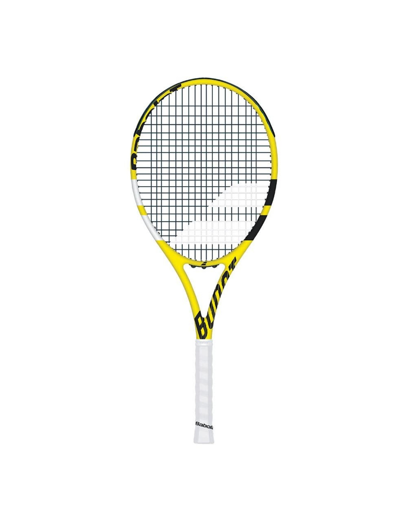 Babolat Babolat Boost A (Prestrung) Tennis Racquet