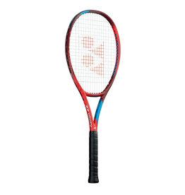Yonex Yonex Vcore 98+ (2021) Tennis Racquet