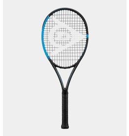 Dunlop Dunlop FX 500 Tennis Racquet