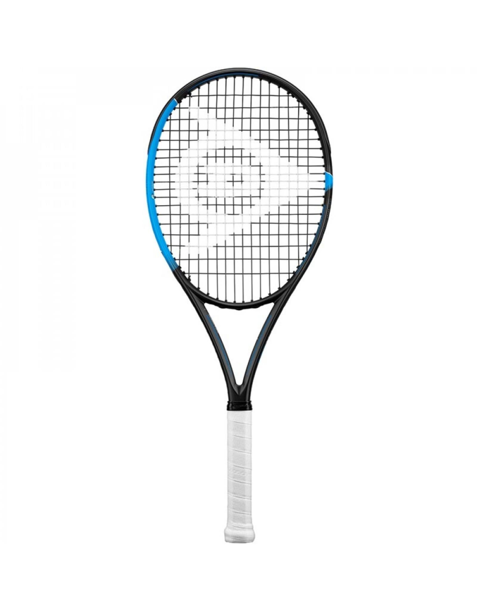 Dunlop Dunlop FX 700 Tennis Racquet