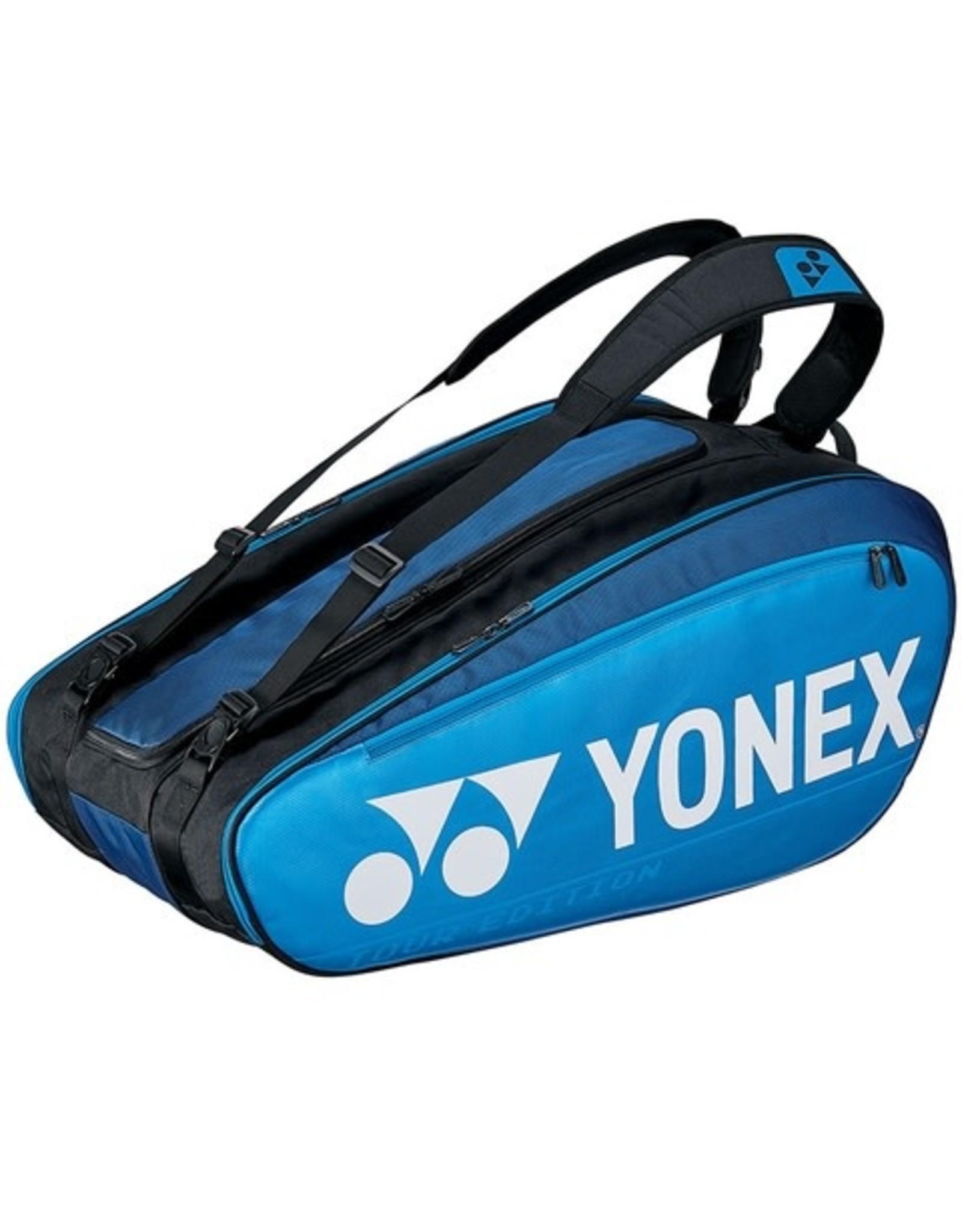 Yonex Yonex Pro Racquet Bag 12pck