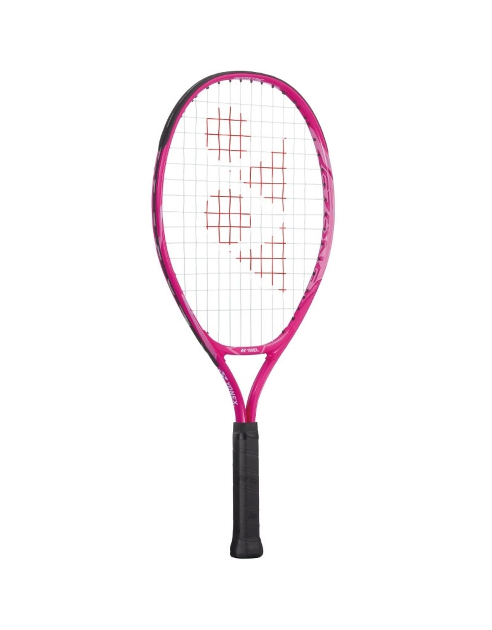 Yonex Yonex Ezone JR 23 Pink Tennis Racquet