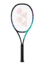 Yonex Yonex Vcore Pro 100 (2021) Tennis Racquet