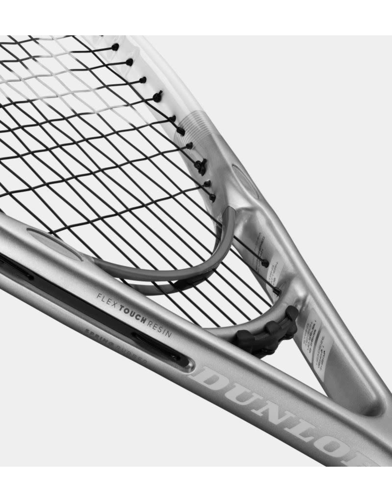 Dunlop Dunlop LX 1000 Tennis Racquet