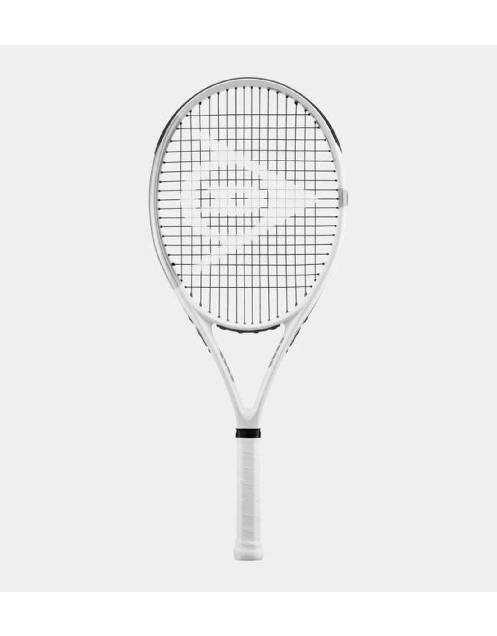 Dunlop Dunlop LX 800 Tennis Racquet