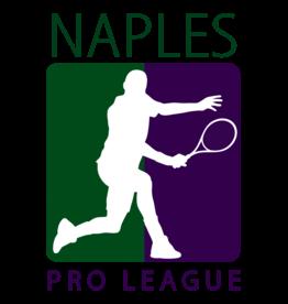 Naples Pro League Sign Up