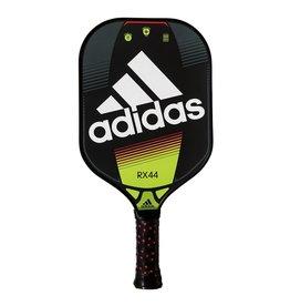 Adidas RX44 Yellow Pickleball Paddle