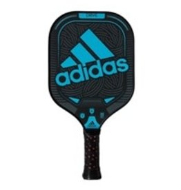 Adidas Drive Blue Pickleball Paddle