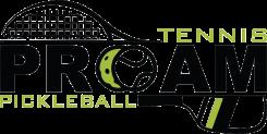 ProAm Tennis